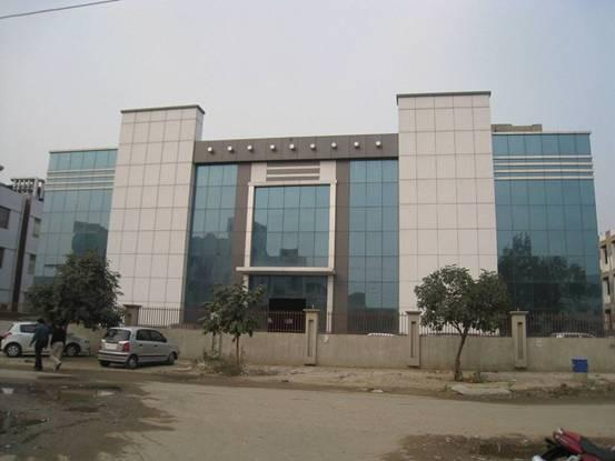 Báo giá thi công trần nhôm- trần kim loại tại Bắc Ninh, Bắc Giang, Lạng Sơn…
